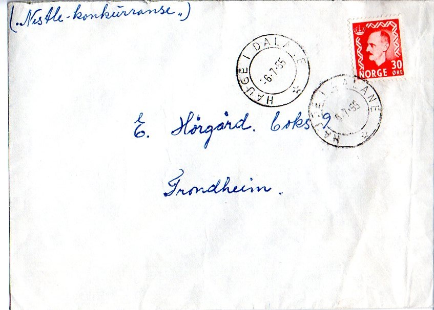 http://www.norstamps.com/content/images/stamps/120000/120422.jpg