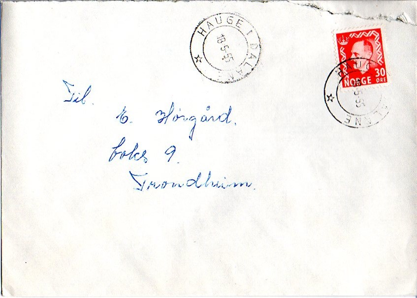 http://www.norstamps.com/content/images/stamps/120000/120423.jpg