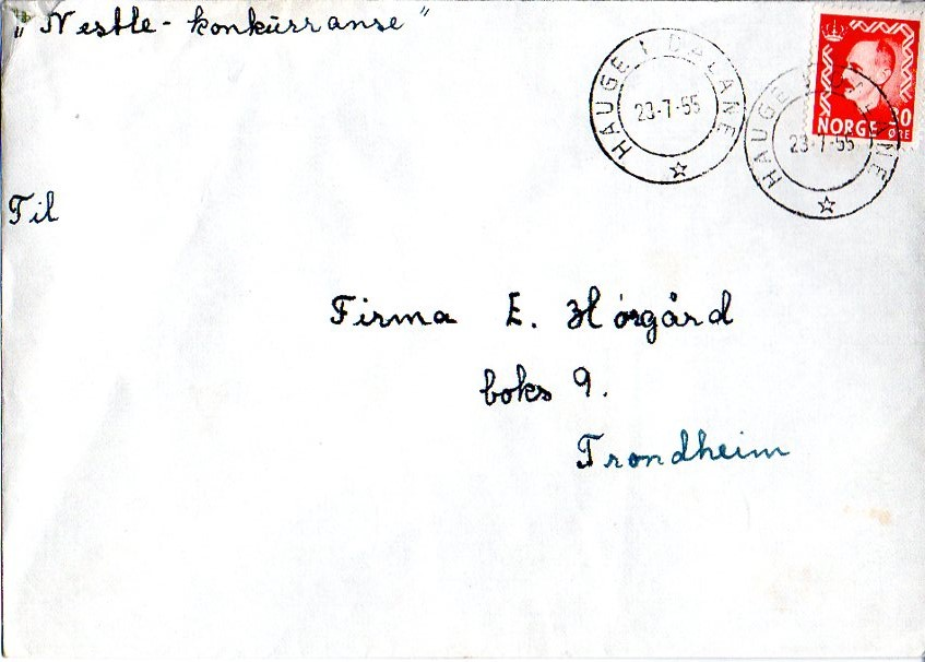 http://www.norstamps.com/content/images/stamps/120000/120424.jpg