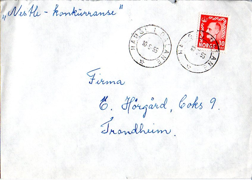 http://www.norstamps.com/content/images/stamps/120000/120425.jpg