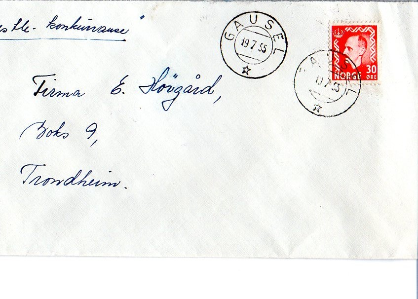 https://www.norstamps.com/content/images/stamps/120000/120438.jpg