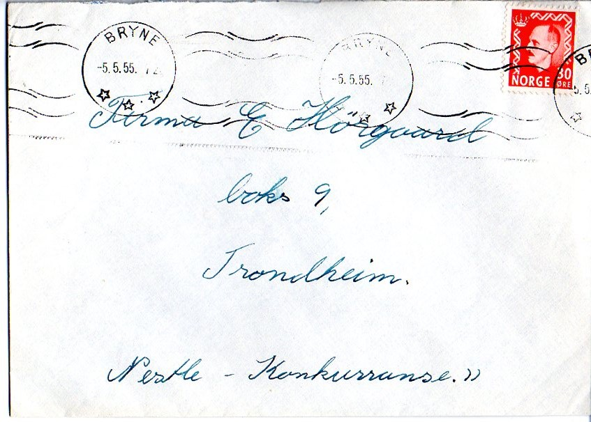 https://www.norstamps.com/content/images/stamps/120000/120458.jpg