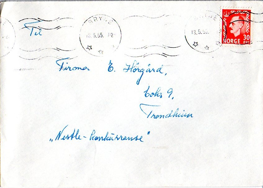 https://www.norstamps.com/content/images/stamps/120000/120482.jpg