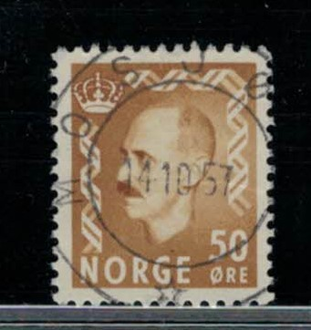 http://www.norstamps.com/content/images/stamps/121000/121025.jpg
