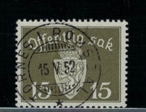 https://www.norstamps.com/content/images/stamps/121000/121033.jpg