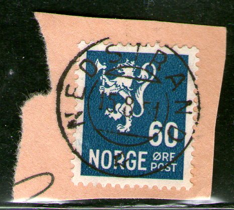 http://www.norstamps.com/content/images/stamps/121000/121337.jpg