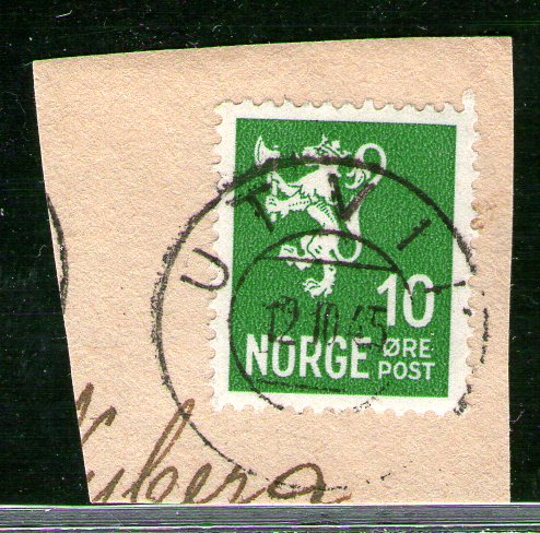 https://www.norstamps.com/content/images/stamps/121000/121340.jpg