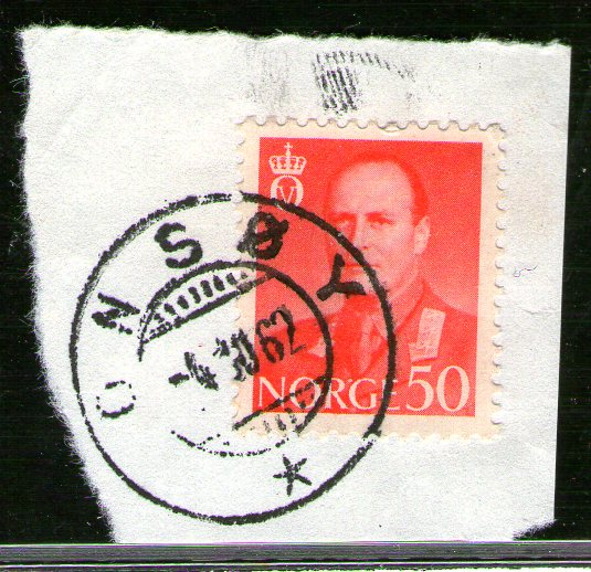 http://www.norstamps.com/content/images/stamps/121000/121344.jpg