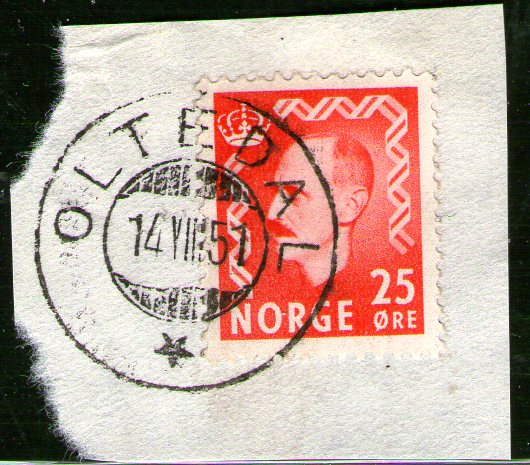 http://www.norstamps.com/content/images/stamps/121000/121350.jpg