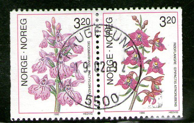 http://www.norstamps.com/content/images/stamps/121000/121680.jpg