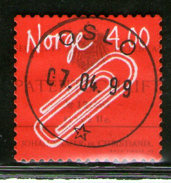https://www.norstamps.com/content/images/stamps/121000/121682.jpg