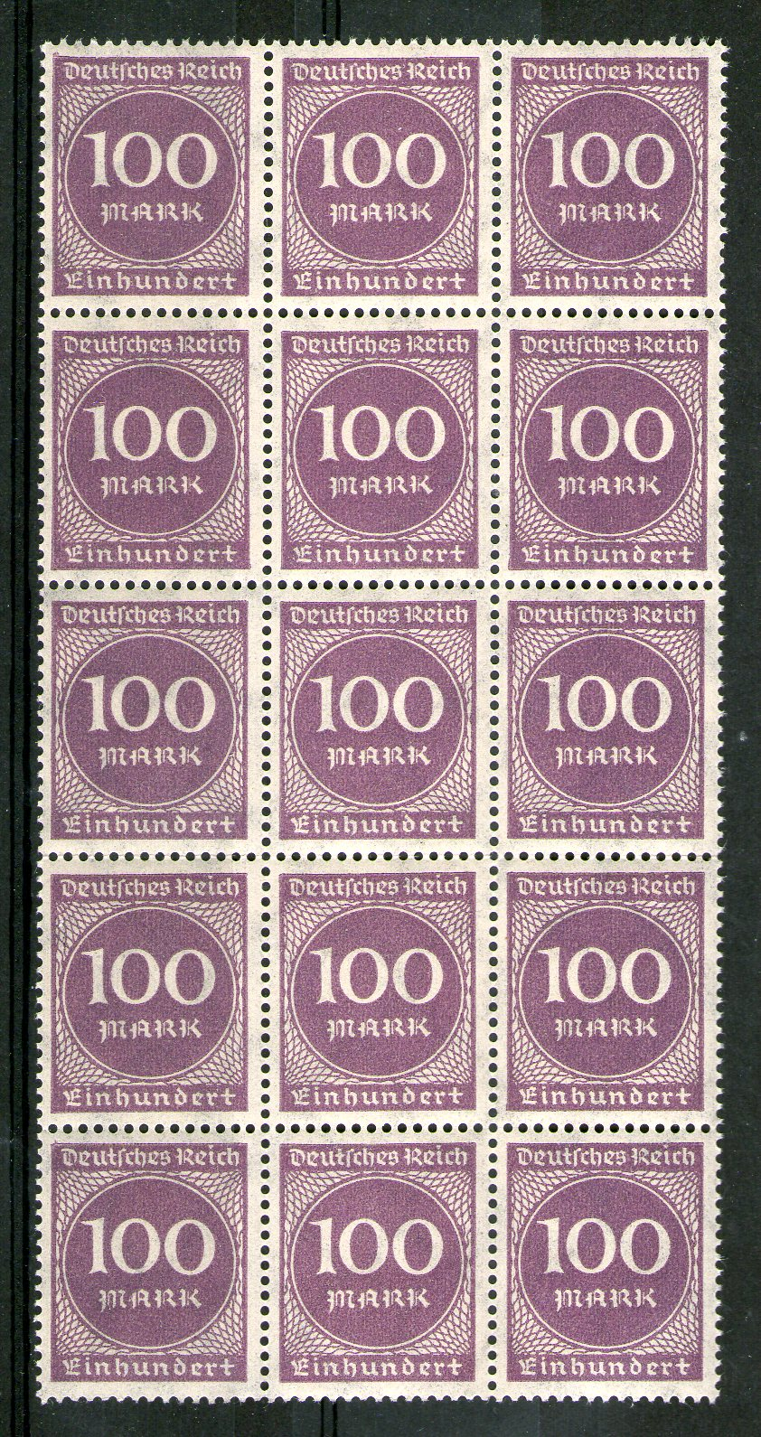 http://www.norstamps.com/content/images/stamps/121000/121686.jpg