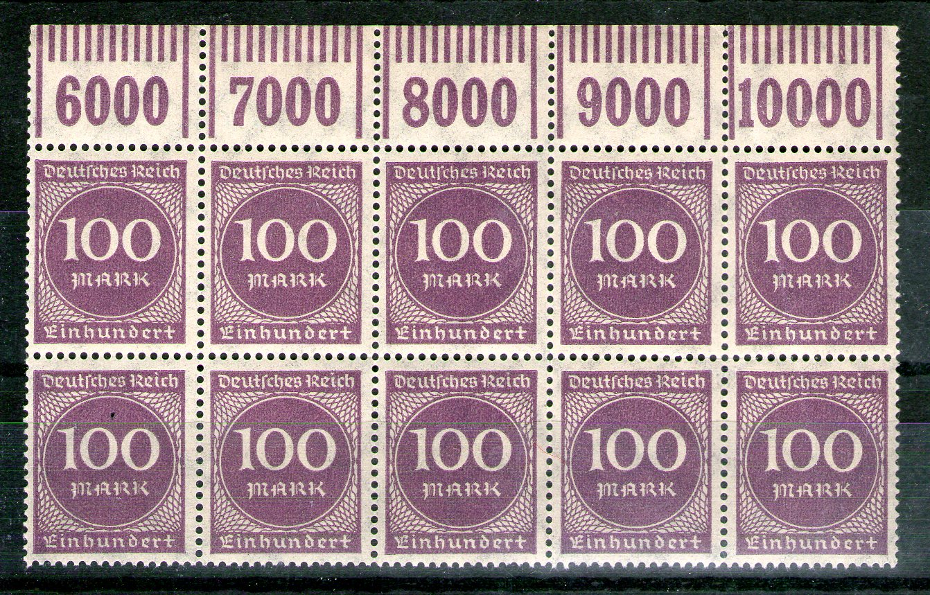 http://www.norstamps.com/content/images/stamps/121000/121687.jpg