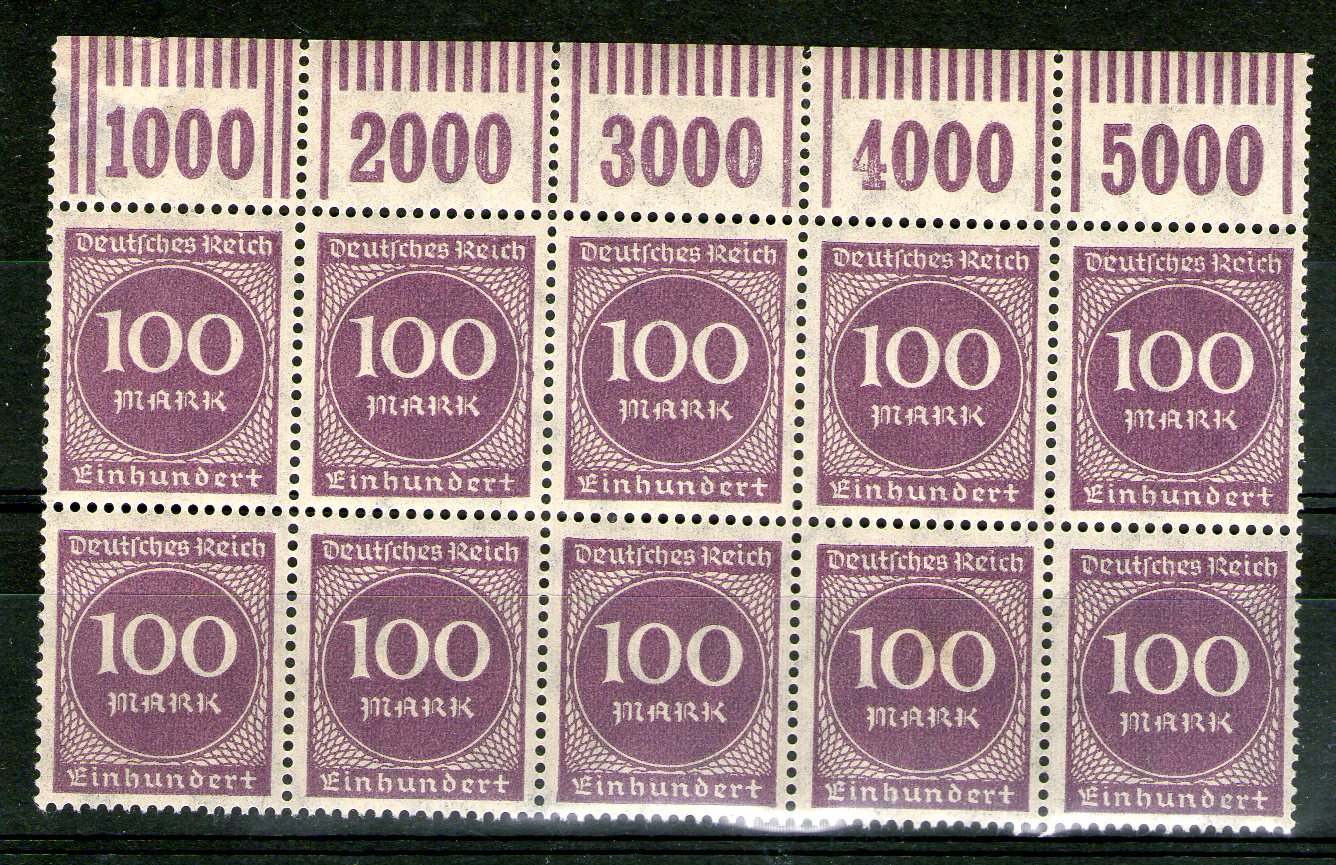 http://www.norstamps.com/content/images/stamps/121000/121688.jpg