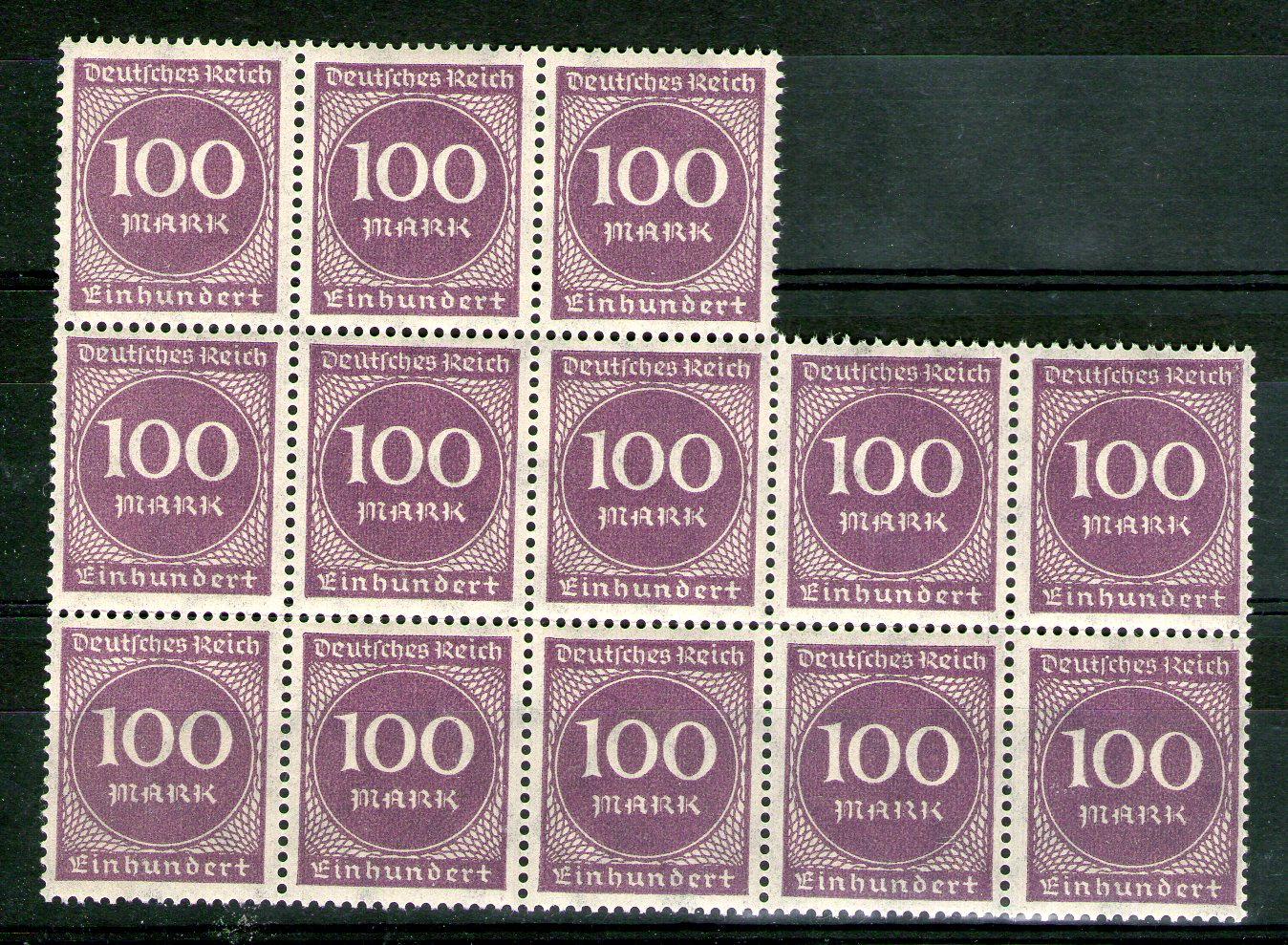 http://www.norstamps.com/content/images/stamps/121000/121689.jpg