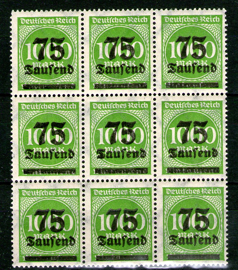 http://www.norstamps.com/content/images/stamps/121000/121690.jpg