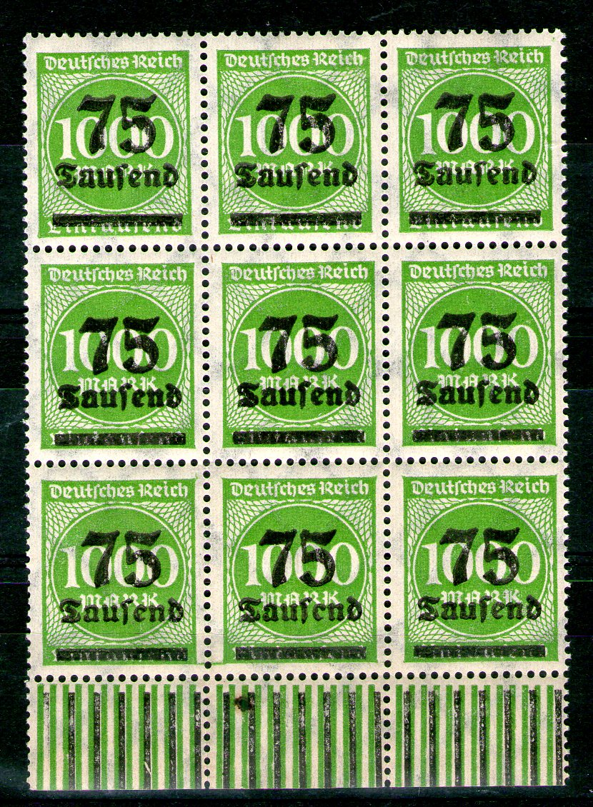 http://www.norstamps.com/content/images/stamps/121000/121691.jpg