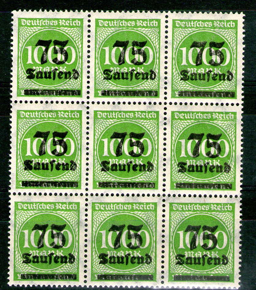 http://www.norstamps.com/content/images/stamps/121000/121692.jpg