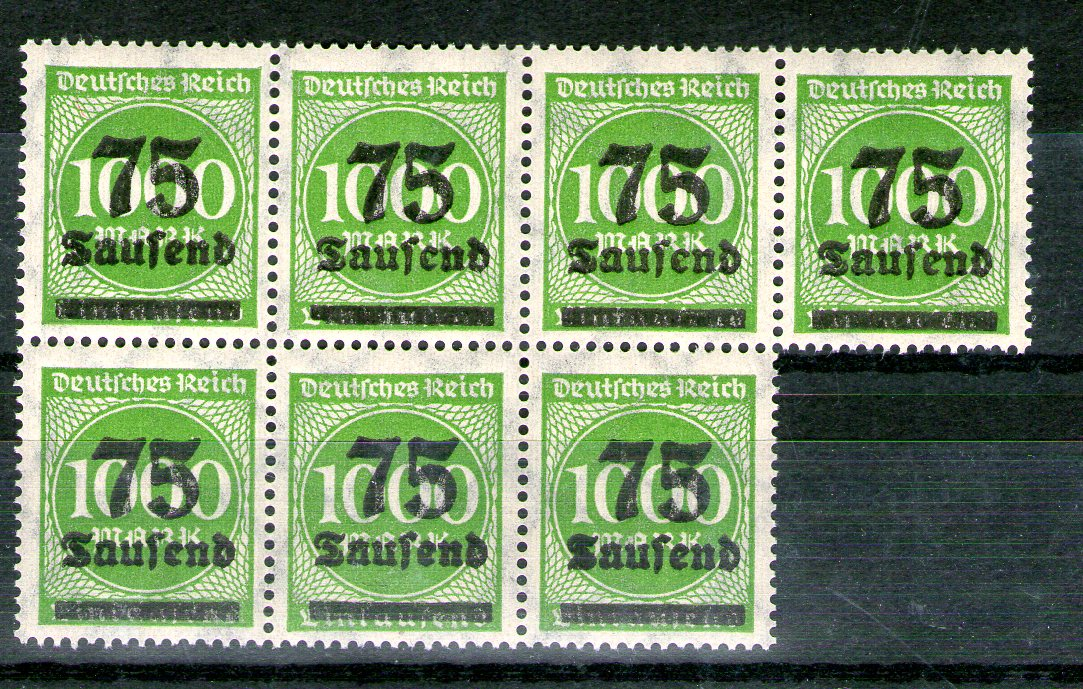 http://www.norstamps.com/content/images/stamps/121000/121693.jpg