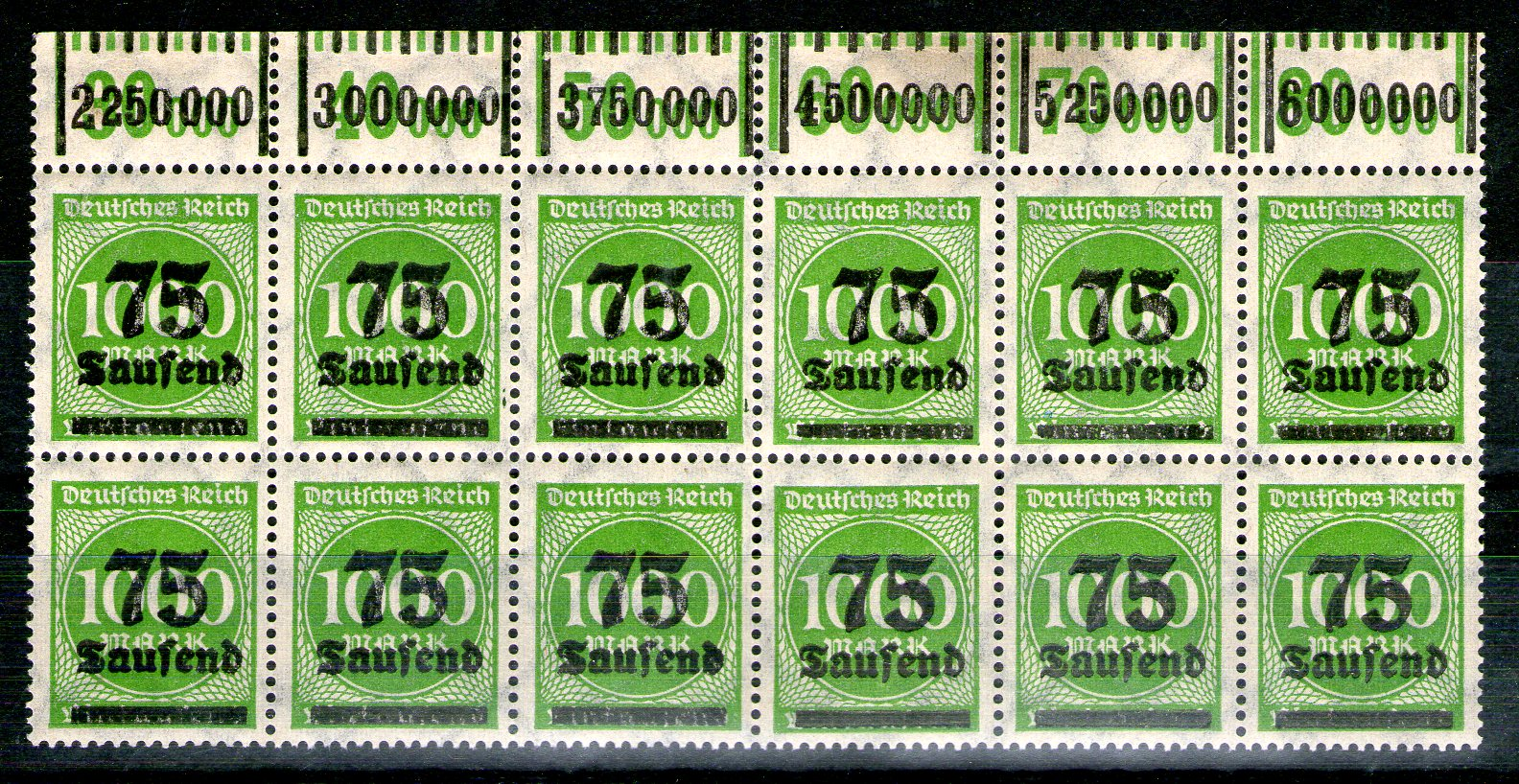 http://www.norstamps.com/content/images/stamps/121000/121694.jpg