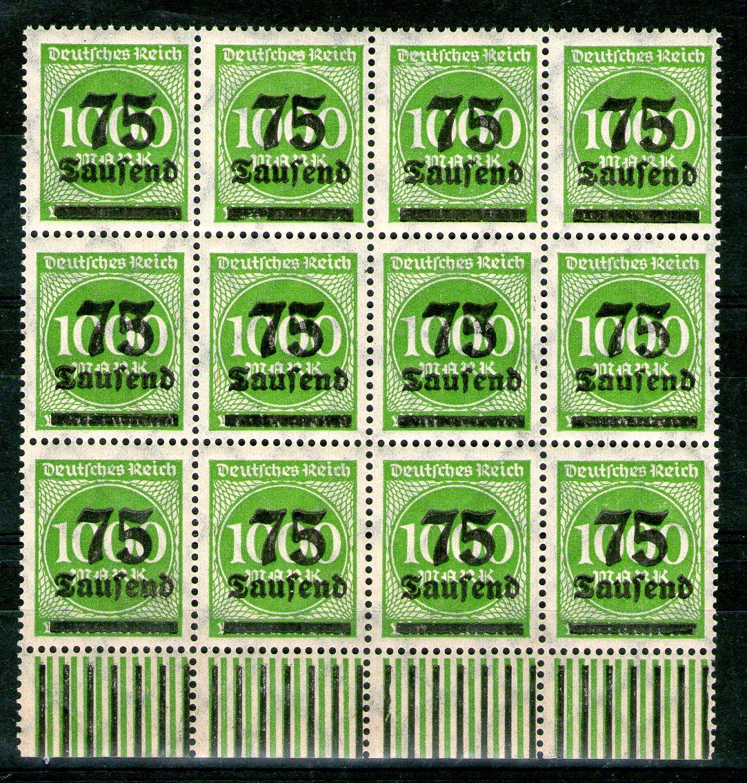 http://www.norstamps.com/content/images/stamps/121000/121695.jpg