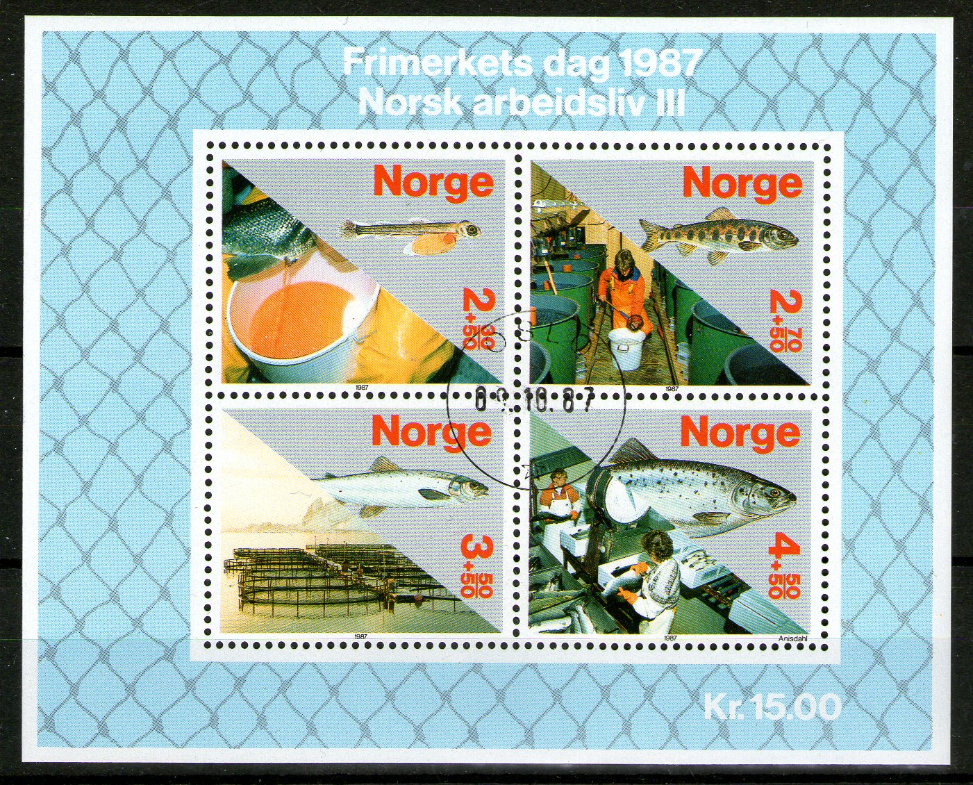 http://www.norstamps.com/content/images/stamps/121000/121698.jpg