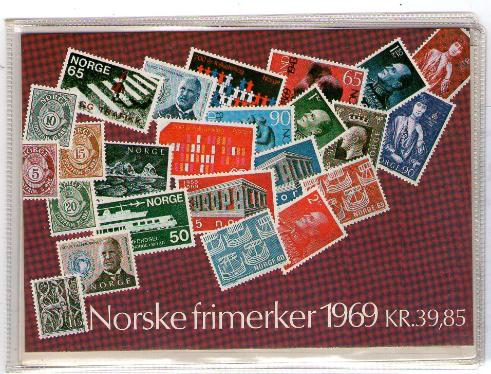 https://www.norstamps.com/content/images/stamps/121000/121710.jpg
