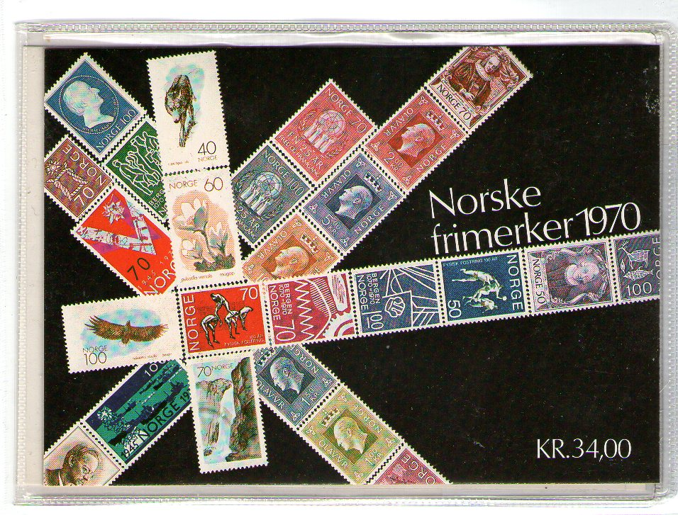 https://www.norstamps.com/content/images/stamps/121000/121711.jpg