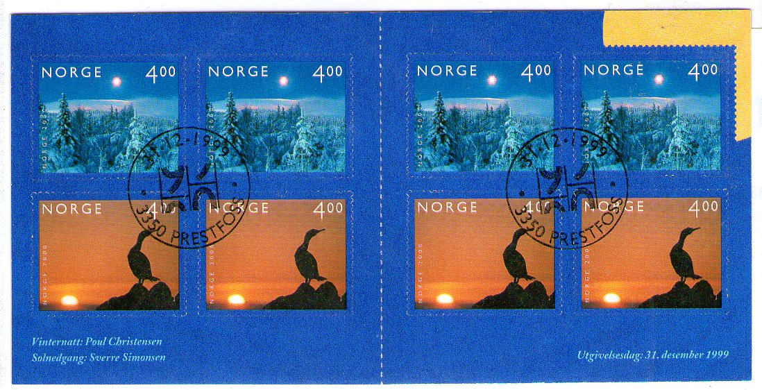 https://www.norstamps.com/content/images/stamps/121000/121726.jpg