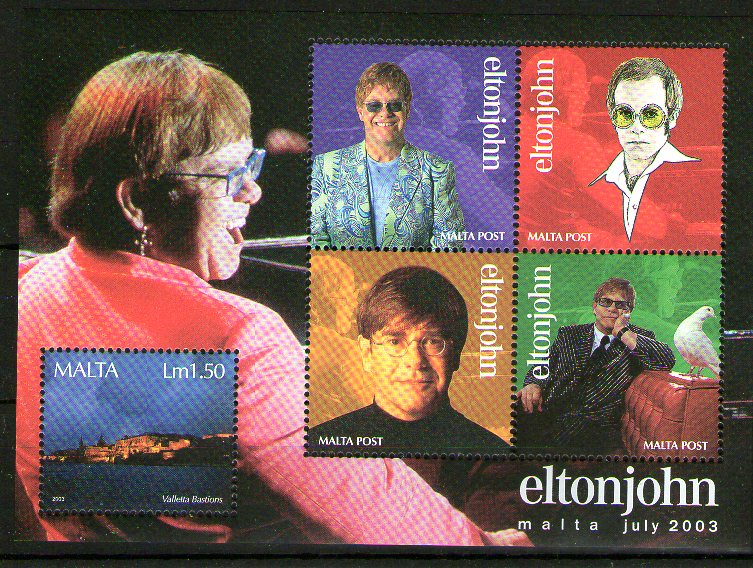 http://www.norstamps.com/content/images/stamps/121000/121770.jpg