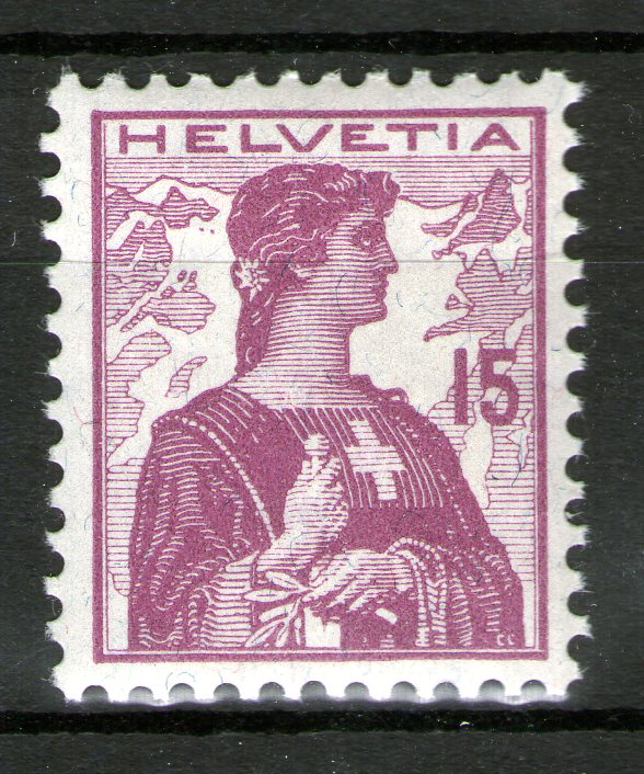 http://www.norstamps.com/content/images/stamps/121000/121784.jpg