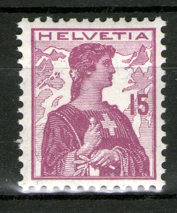 http://www.norstamps.com/content/images/stamps/121000/121785.jpg