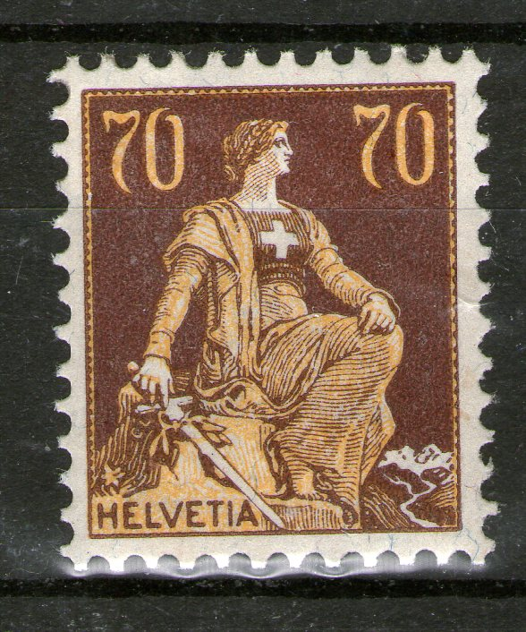 https://www.norstamps.com/content/images/stamps/121000/121787.jpg