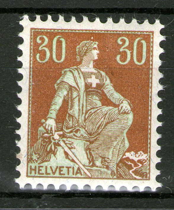 http://www.norstamps.com/content/images/stamps/121000/121793.jpg