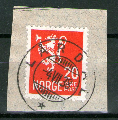 http://www.norstamps.com/content/images/stamps/121000/121932.jpg