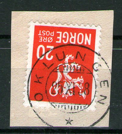 http://www.norstamps.com/content/images/stamps/121000/121935.jpg