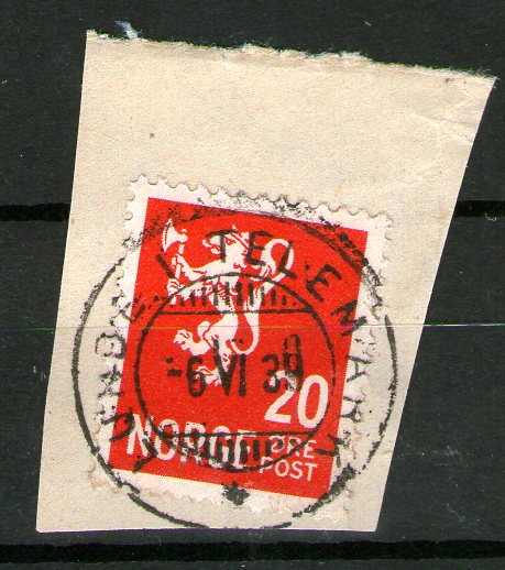 http://www.norstamps.com/content/images/stamps/121000/121941.jpg