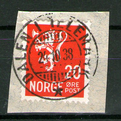 http://www.norstamps.com/content/images/stamps/121000/121945.jpg
