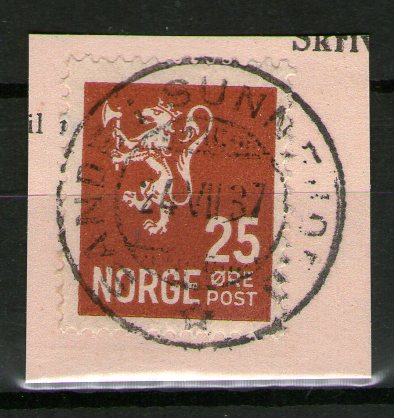 https://www.norstamps.com/content/images/stamps/121000/121952.jpg