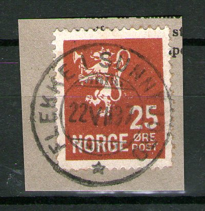 https://www.norstamps.com/content/images/stamps/121000/121963.jpg