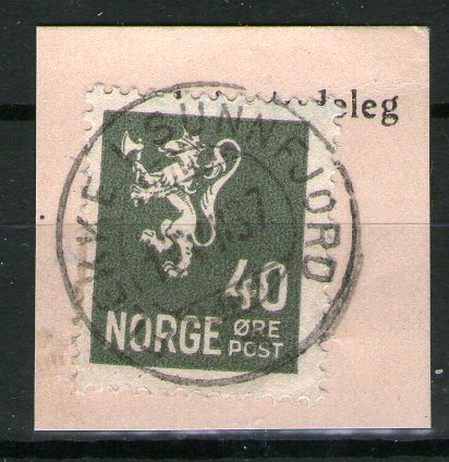 https://www.norstamps.com/content/images/stamps/121000/121965.jpg