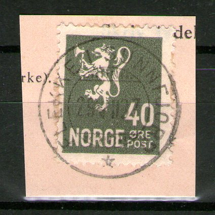 https://www.norstamps.com/content/images/stamps/121000/121966.jpg
