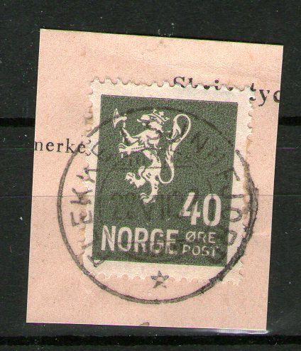 https://www.norstamps.com/content/images/stamps/121000/121967.jpg