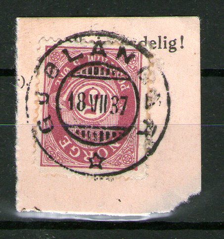 http://www.norstamps.com/content/images/stamps/121000/121974.jpg