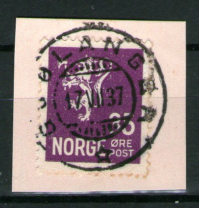 https://www.norstamps.com/content/images/stamps/121000/121977.jpg