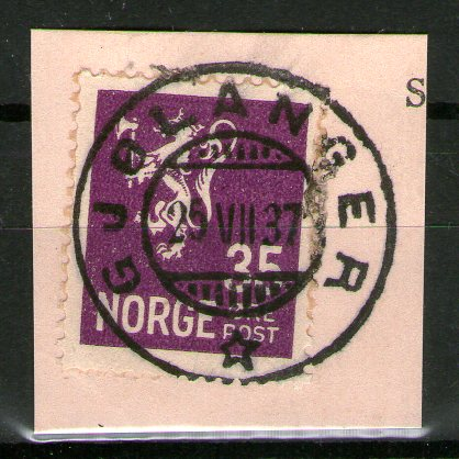 https://www.norstamps.com/content/images/stamps/121000/121978.jpg