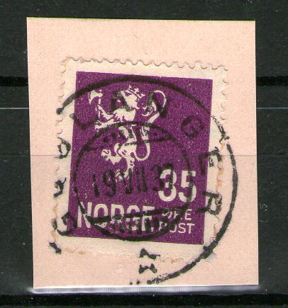 https://www.norstamps.com/content/images/stamps/121000/121980.jpg