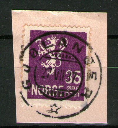 https://www.norstamps.com/content/images/stamps/121000/121981.jpg
