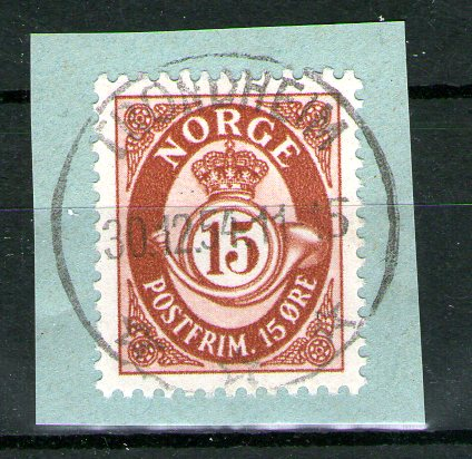 http://www.norstamps.com/content/images/stamps/122000/122002.jpg