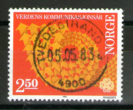 http://www.norstamps.com/content/images/stamps/122000/122029.jpg